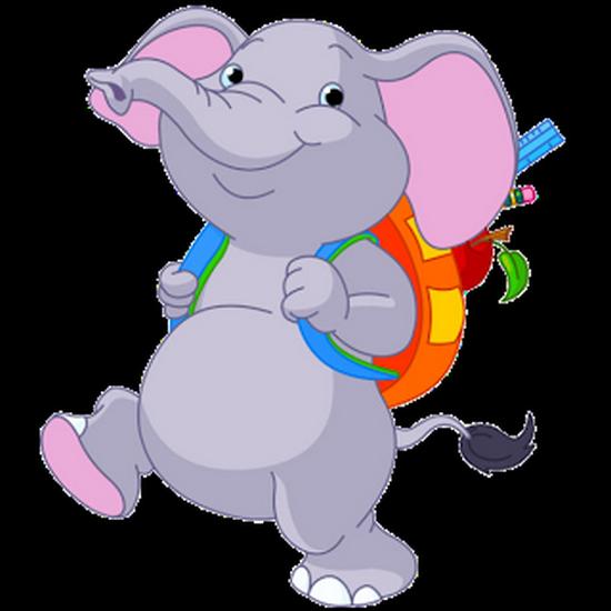 tubes_elephants_tiram_305