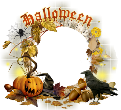 cluester_halloween_79