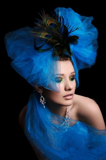 femme_chapeau_tiram_654
