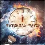 Watchman Watch