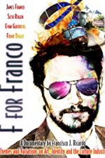Watch F for Franco (2016)