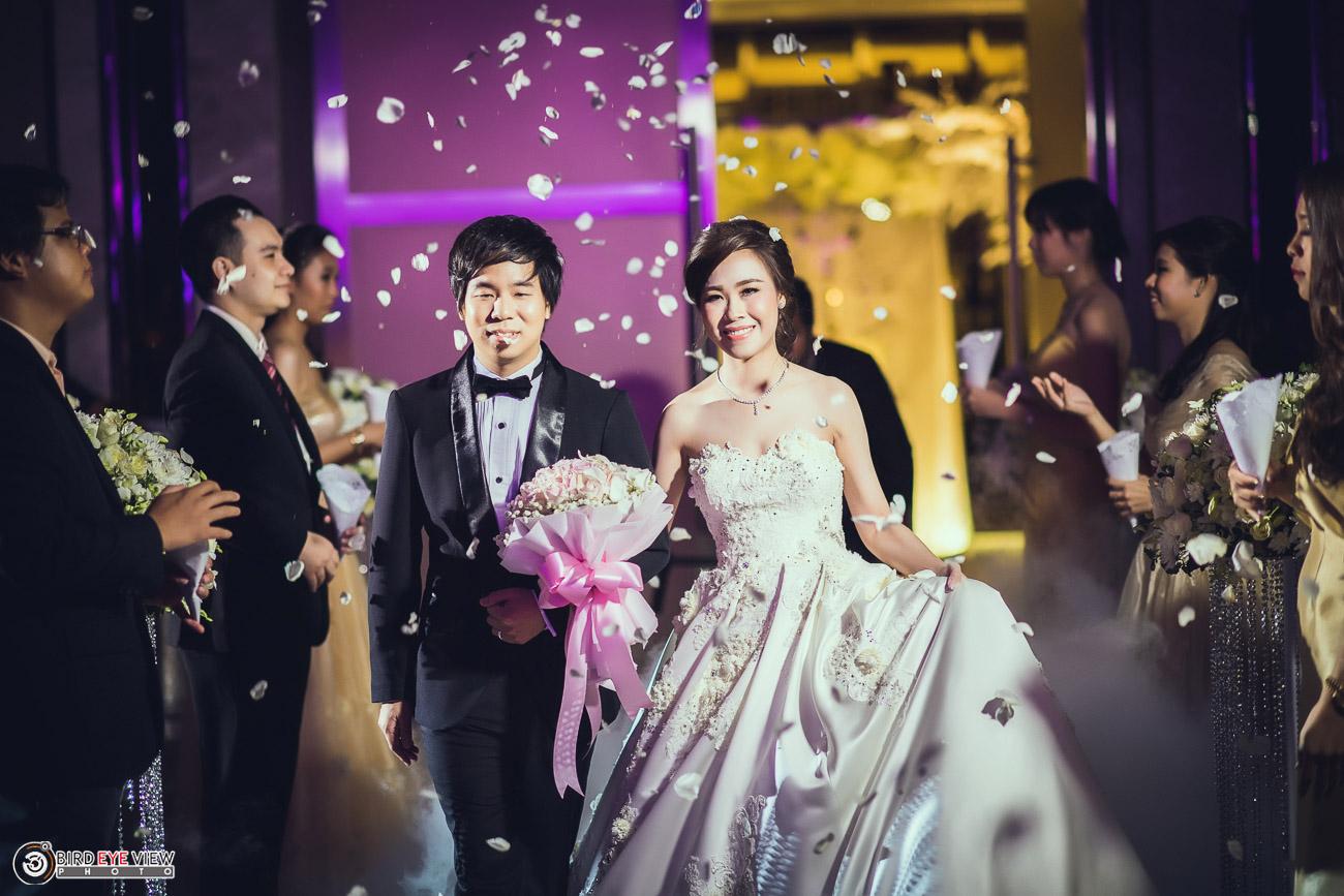 wedding_amari_watergate_062