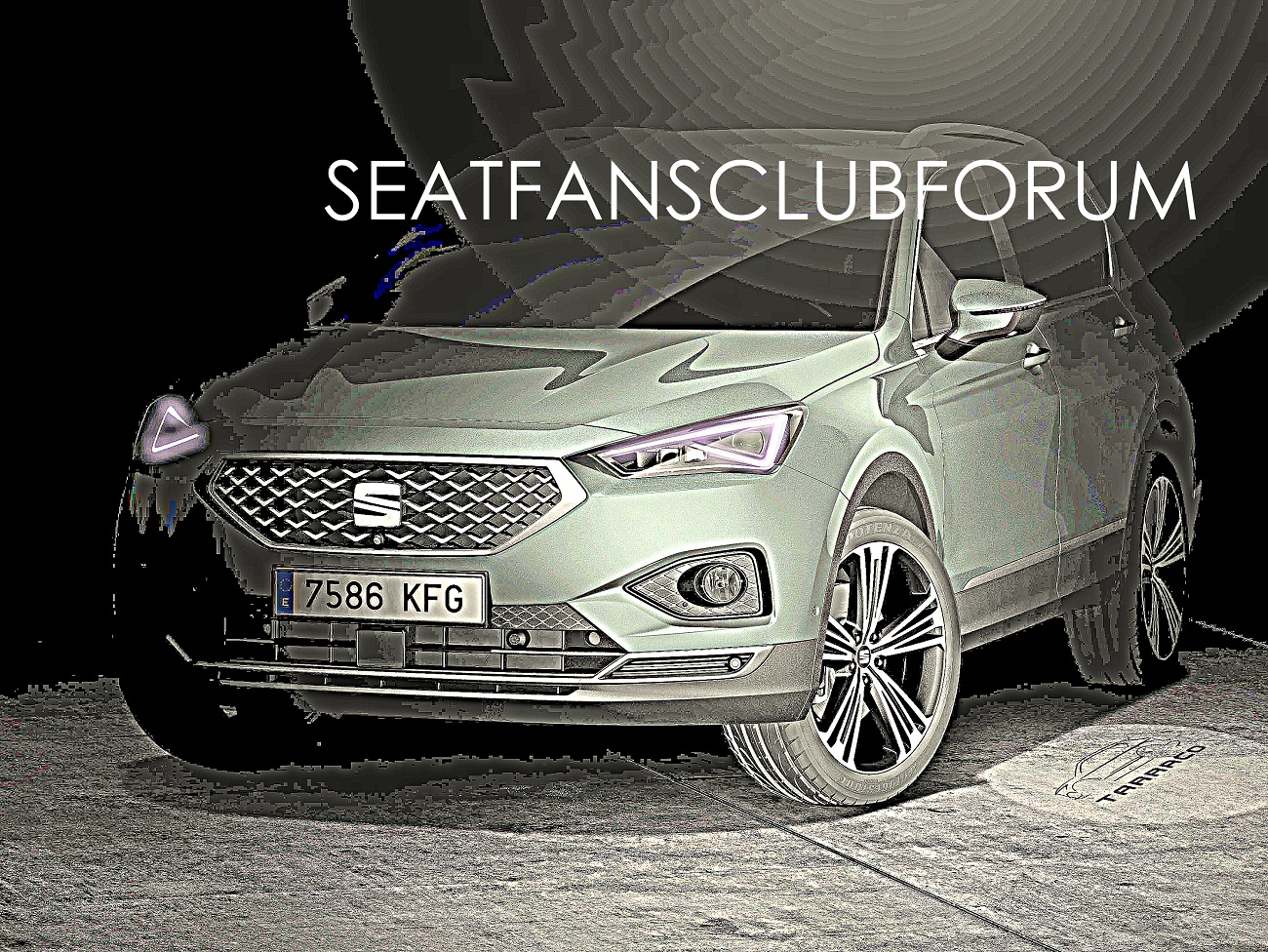 2018 - [Seat] Tarraco - Page 4 SEAT_Large_SUVName_001_HQ