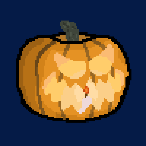 http://image.ibb.co/cddrwG/Jack_o_lantern_armatar_blank.png