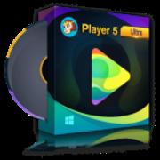 DVDFab Player Ultra v5.0.1.9 + Key