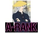 Potulný A-rank