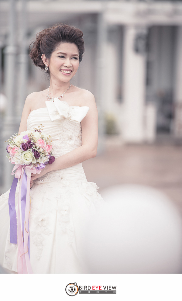 pre_wedding_chocolate_ville_02