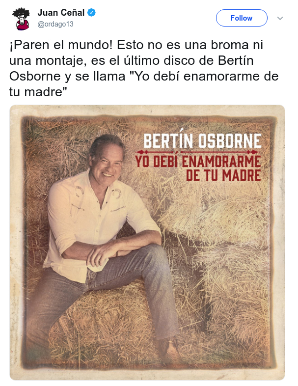 BERTIN OSBORNE Y...... - Página 4 Vi-eta17