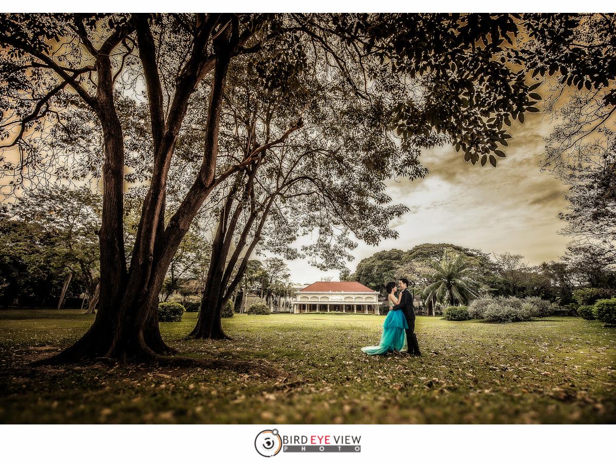 pre_wedding_plaza_athenee_31