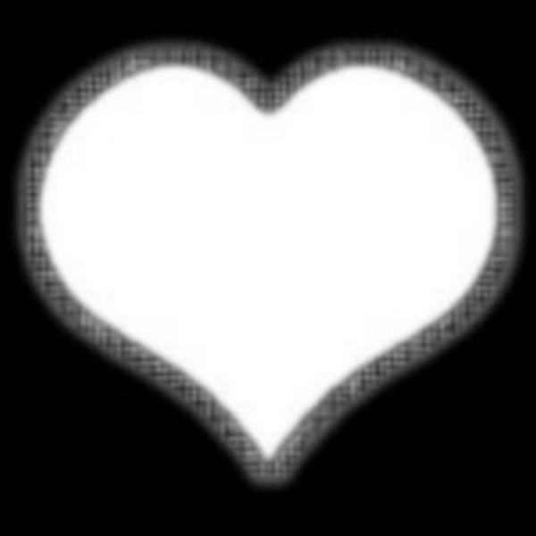 mask_saint_valentin_tiram_61