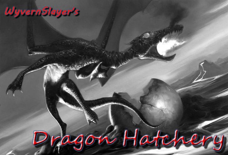 [Image: Dragon_Hatchling.png]