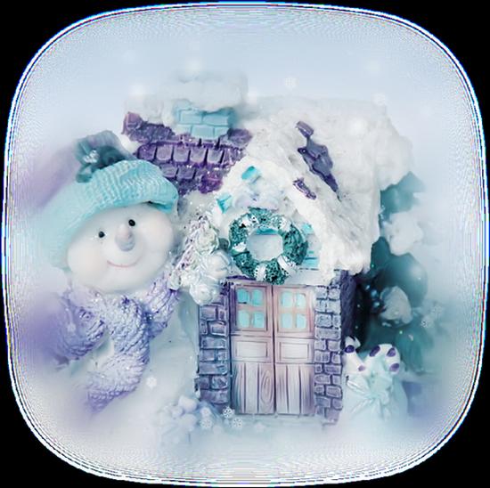 bonhommes-de-neiges-tiram-384