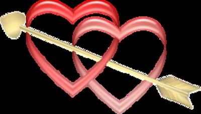 coeur_saint_valentin_tiram_477