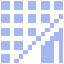TileSetCutter's icon