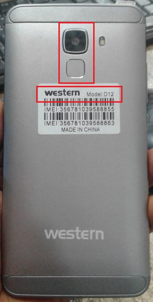 MT6580__WESTERN__D12__D12__5 1__ALPS L1 MP6 V2_MAGC6580 WE L_P35