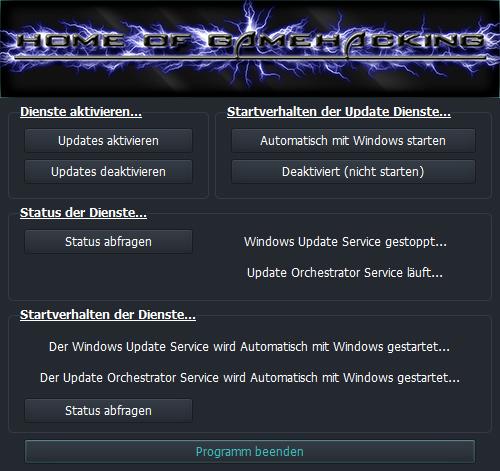 [Bild: Screen.jpg]