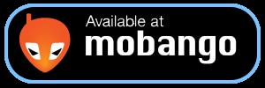 button_mobango