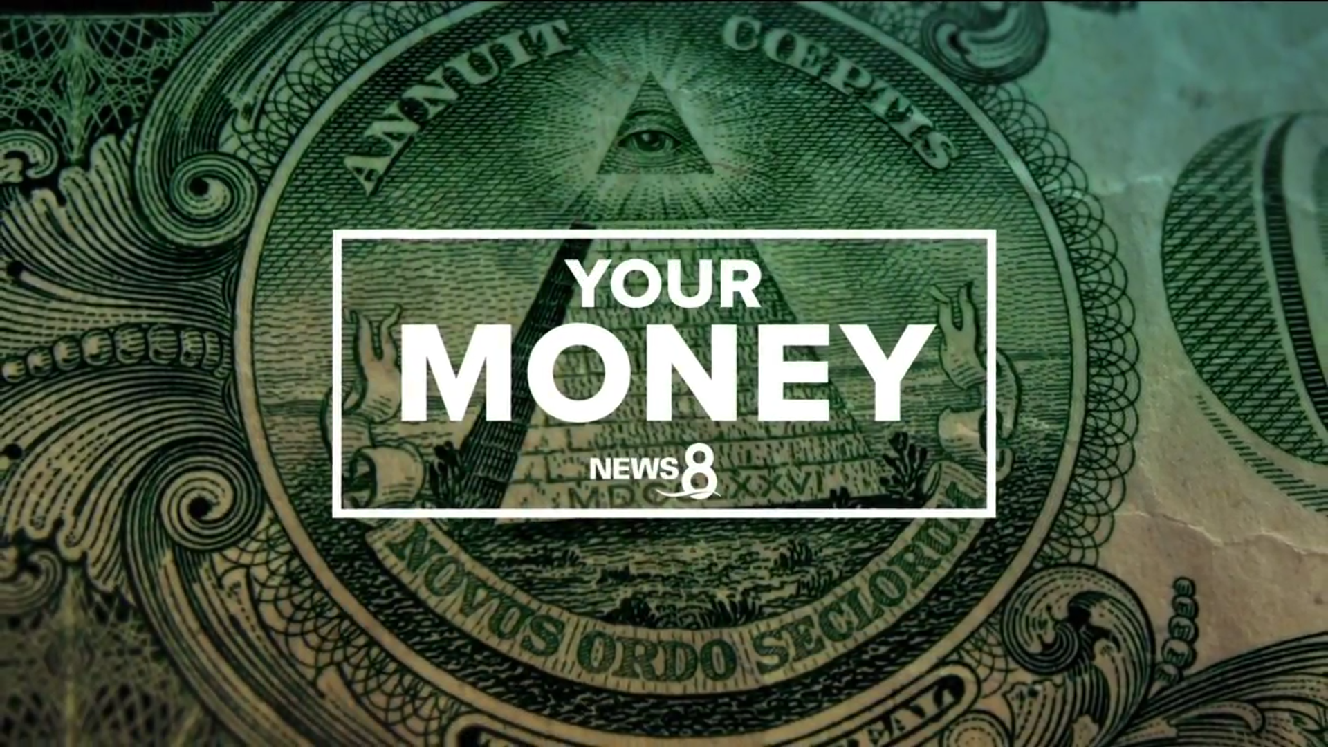Your_Money.png