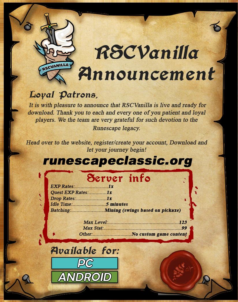 announcement_RSCVanilla_campaign_v2.png