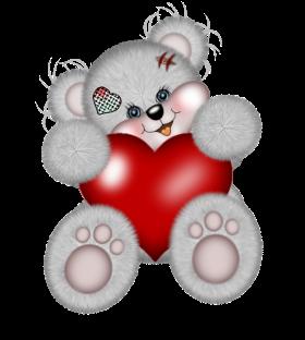 teddy_saint_valentin_tiram_220