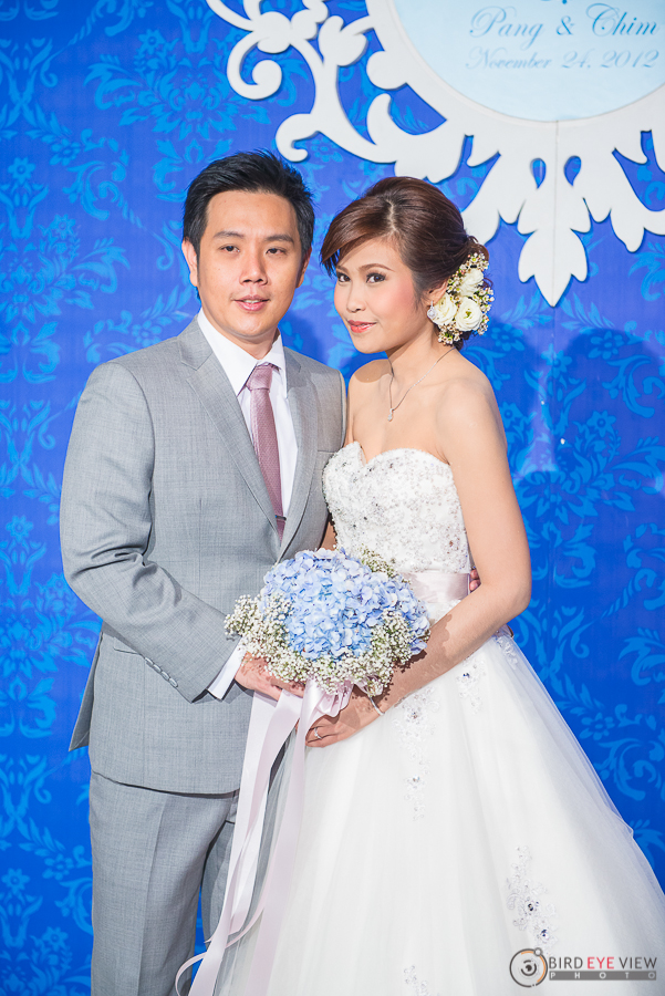 star_29_weddings_at_plaza_ath_n_e_bangkok_055
