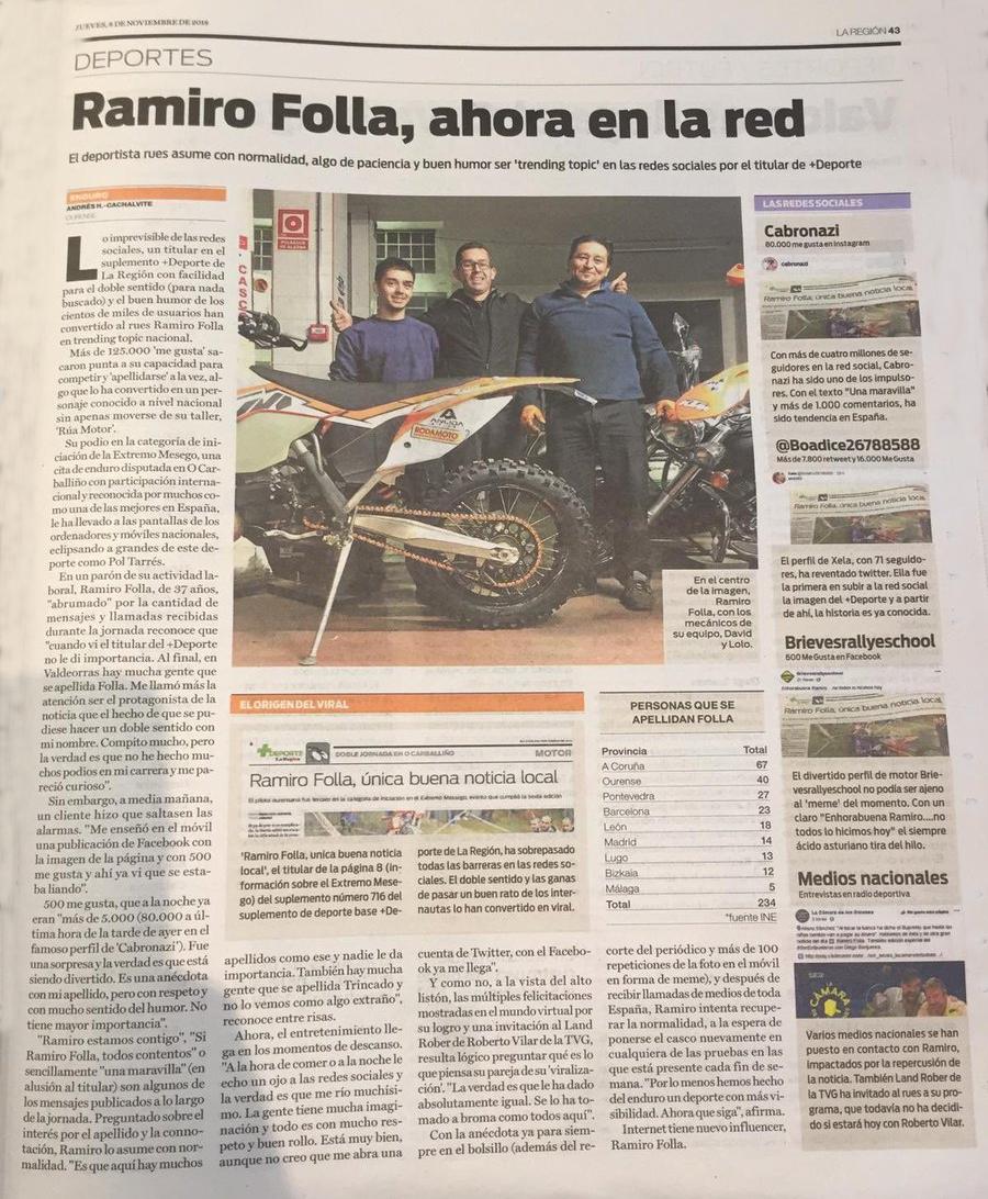 NOTICIAS QUE NO SON DEL MUNDO TODAY PERO CASI - Página 3 Iceta9