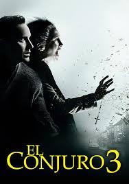 El_conjuro_3