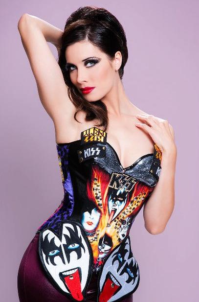 corset_femmes_tiram_68