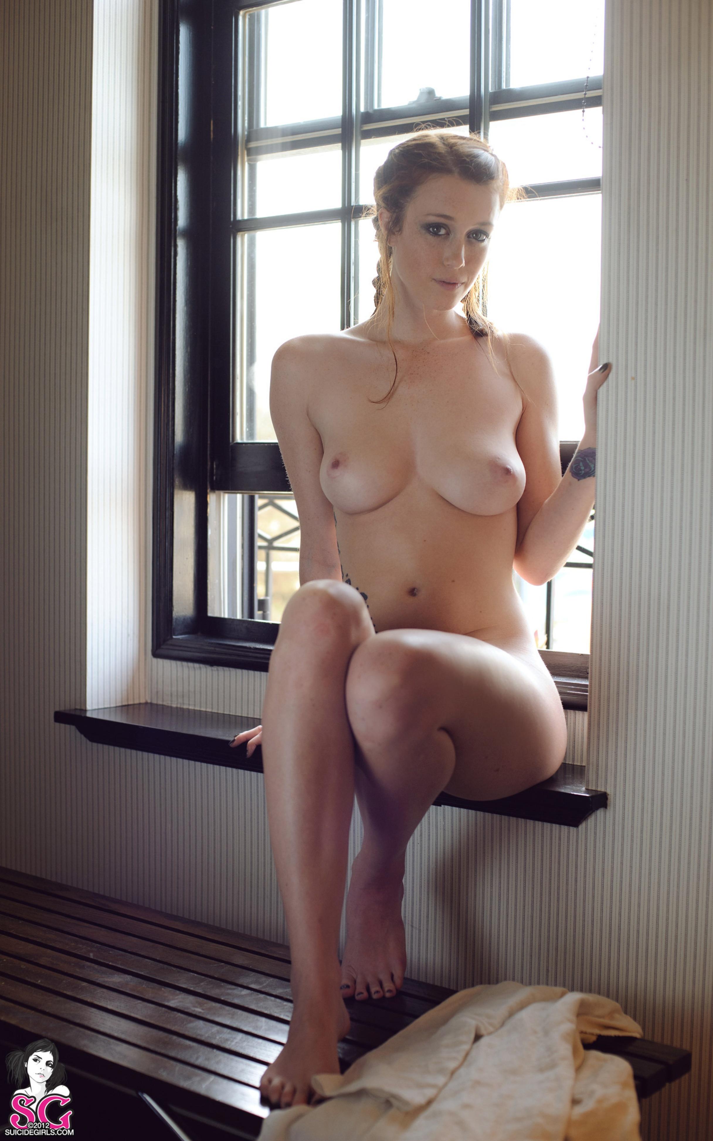 Bindi nude