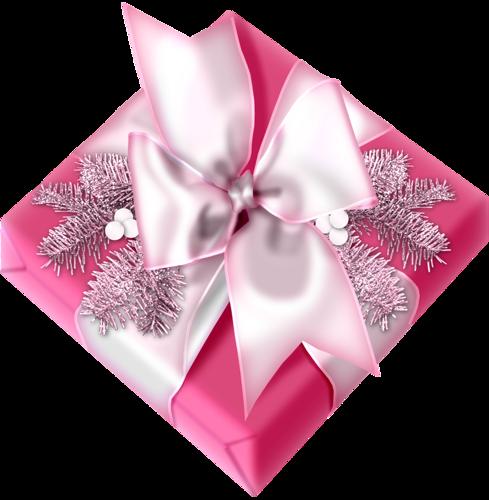 cadeaux-tiram-51