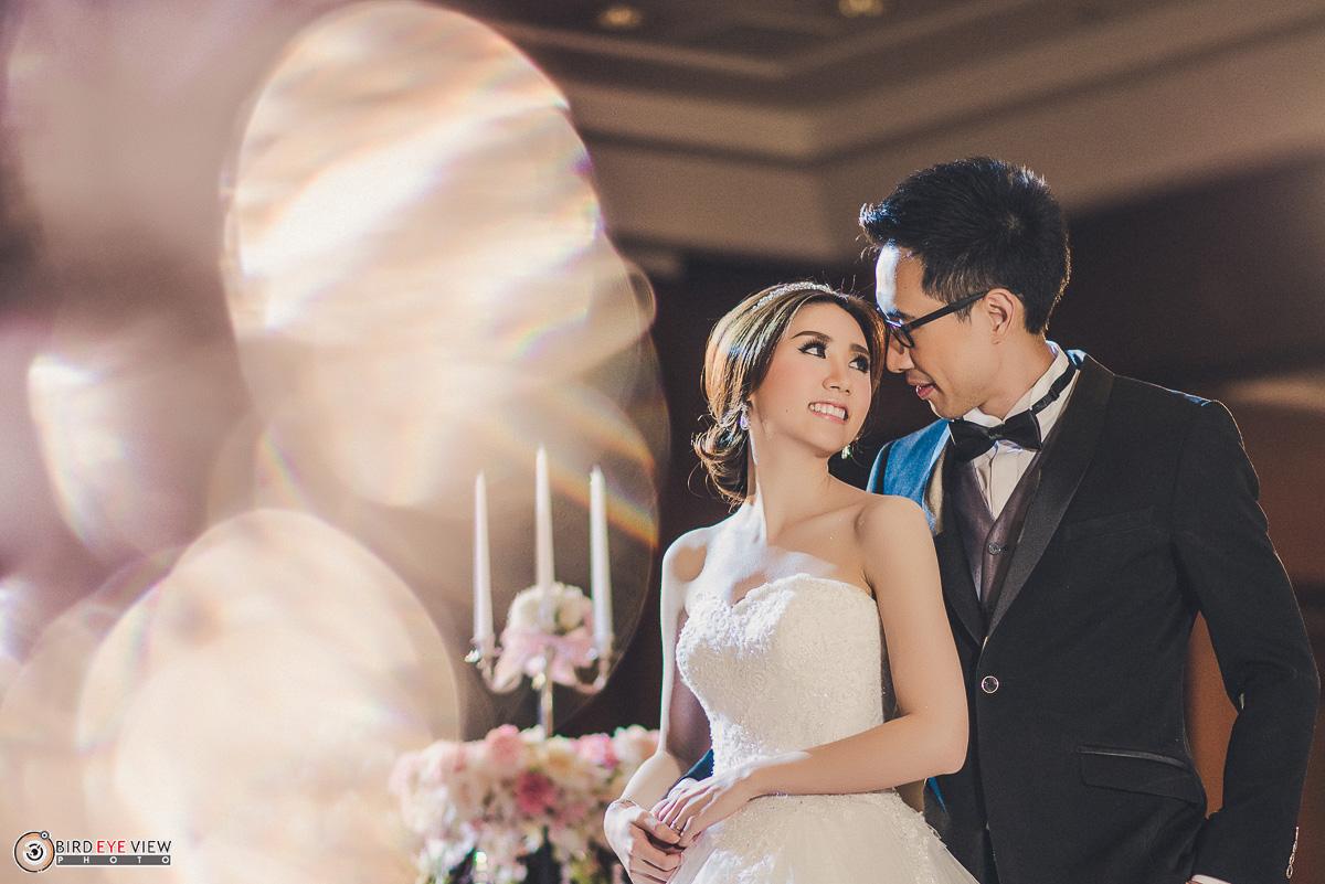wedding_peninsula_132