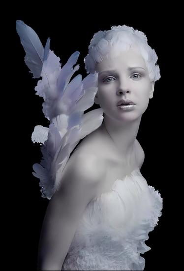 tubes_fairy_tiram_22