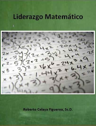 Liderazgo Matematicos