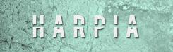 Harpía