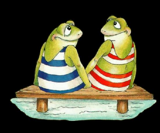 grenouille_tiram_93