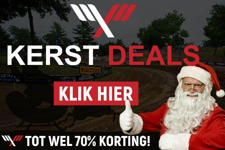 Kerst Deals