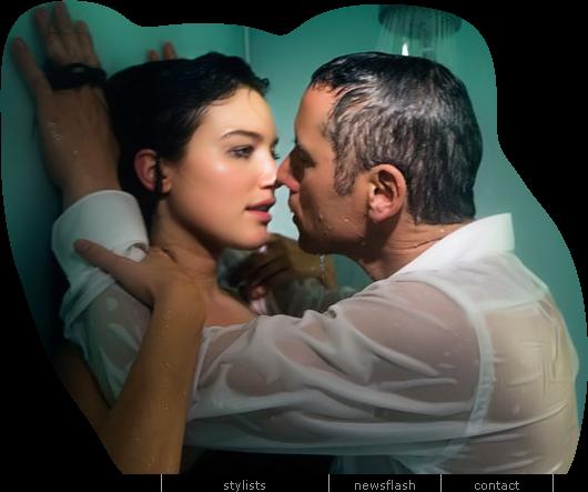 couple_tiram_74