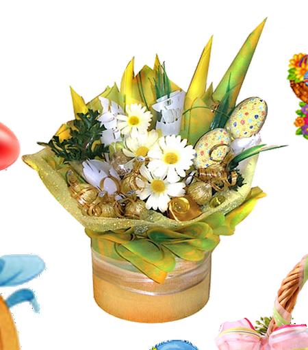 fleurs_paques_tiram_195