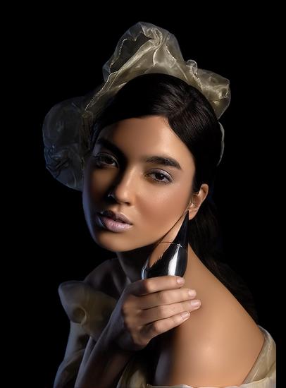 femme_chapeau_tiram_14
