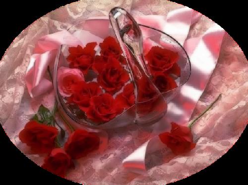 meli_melo_saint_valentin_85