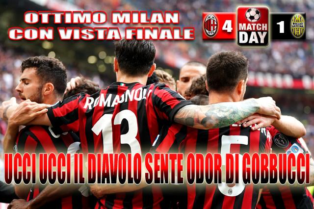 Milan_Verona
