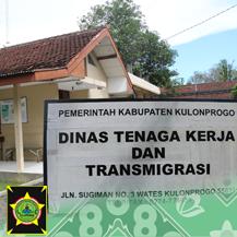 dinas-tenaga-kerja-dan-transmigrasi