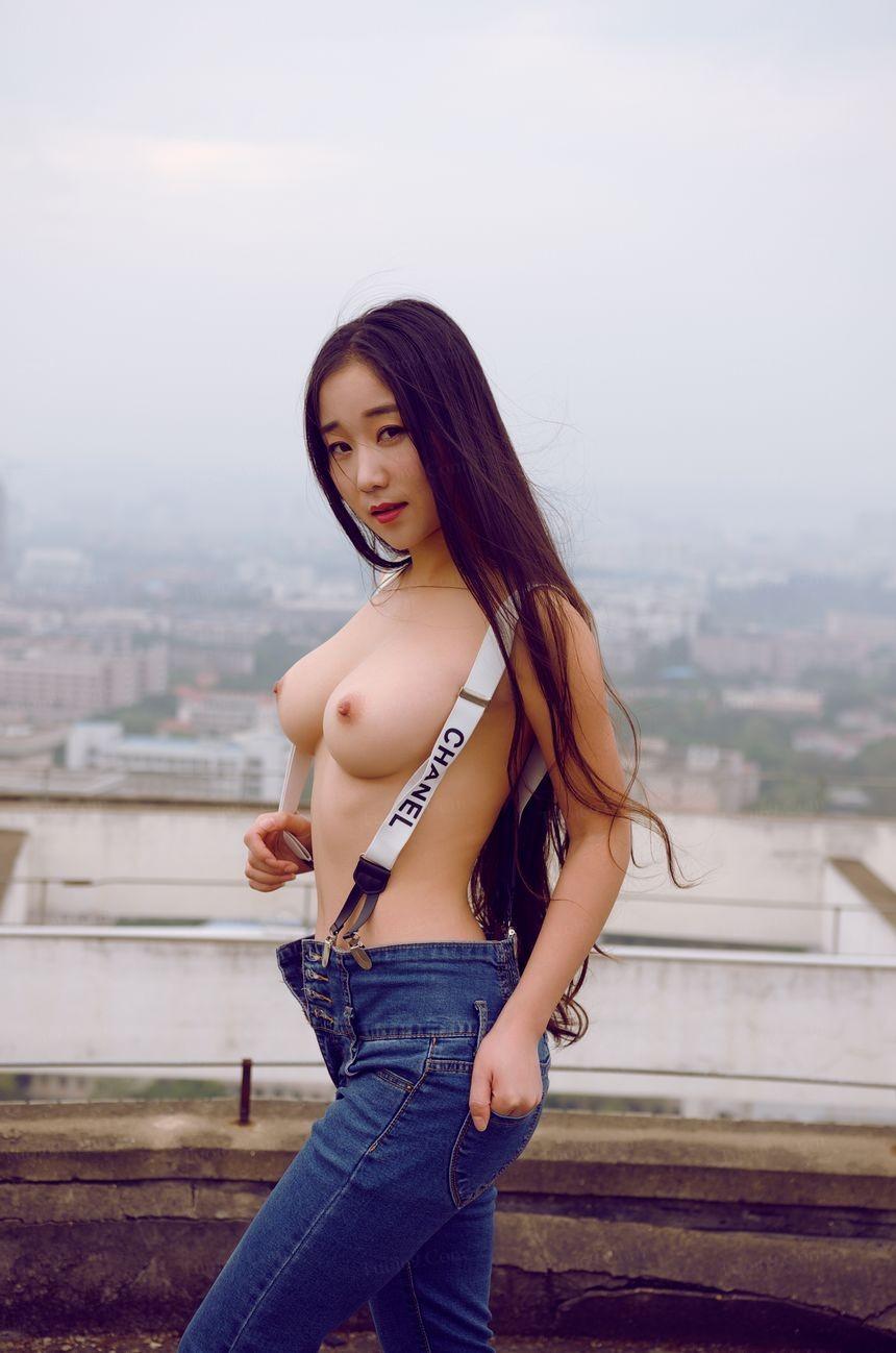 2014425122_38