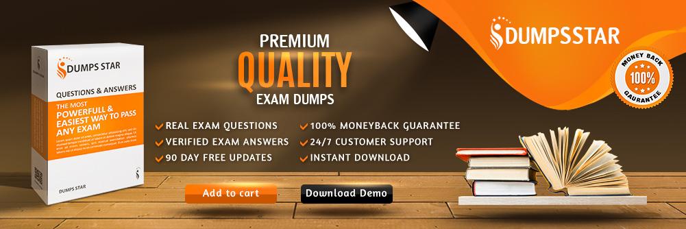 Cmq/oe exam flashcard study system: cmq/oe test practice questions.