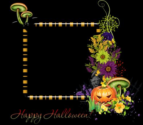 cluester_halloween_133