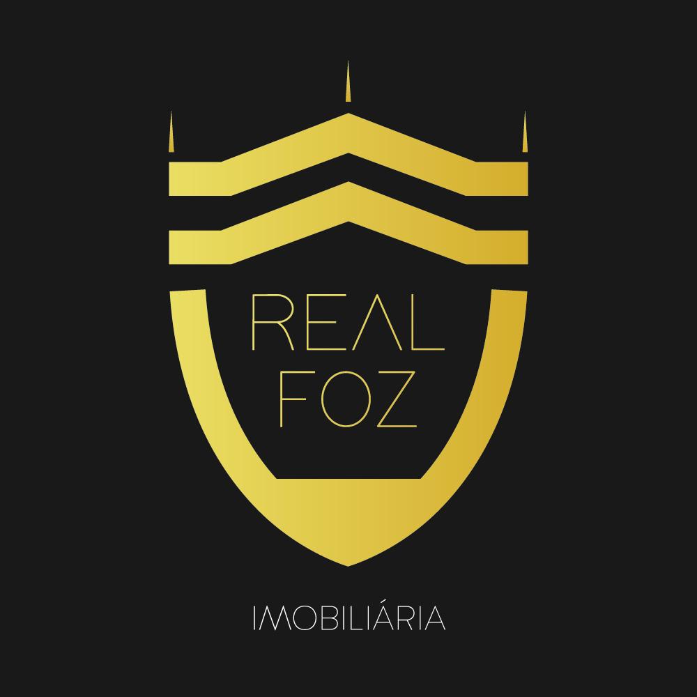 REAL FOZ, UNIPESSOAL LDA