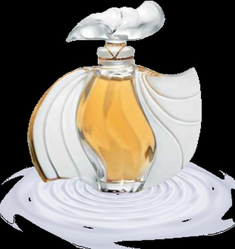 parfum_tiram_199