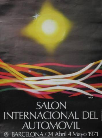 [Image: Salon_1971.jpg]
