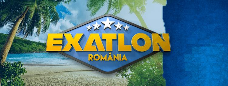 Exatlon 2019