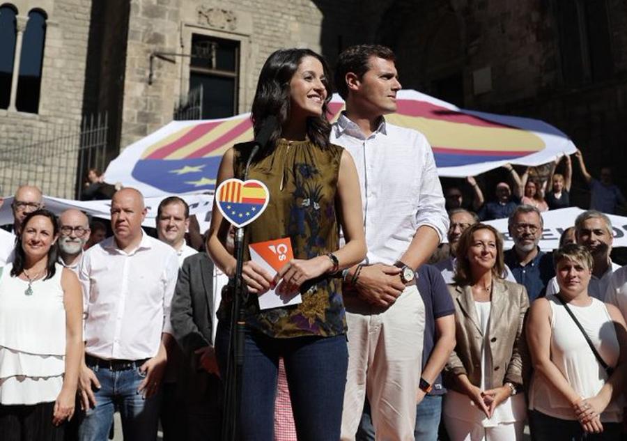 El partido Ciudadanos - Página 2 Vi_eta18